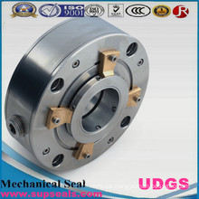 Universal Dry Gas Mechanical Seal