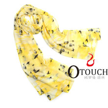 2014 wholesale lady scarf import export business ideas