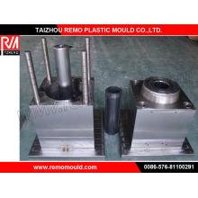Marca de fábrica superior plástico PP agua filtro molde