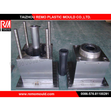 Top Brand Plastic PP Water Filter Mould