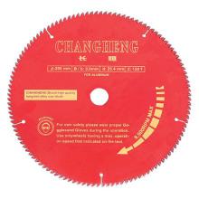Outils électriques - Balais de scie circulaire pour coupe en PVC