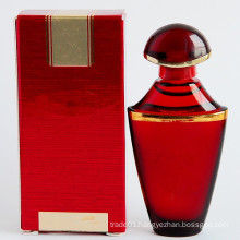 Nice Smell Women Perfume with High Quality and Hot Selling