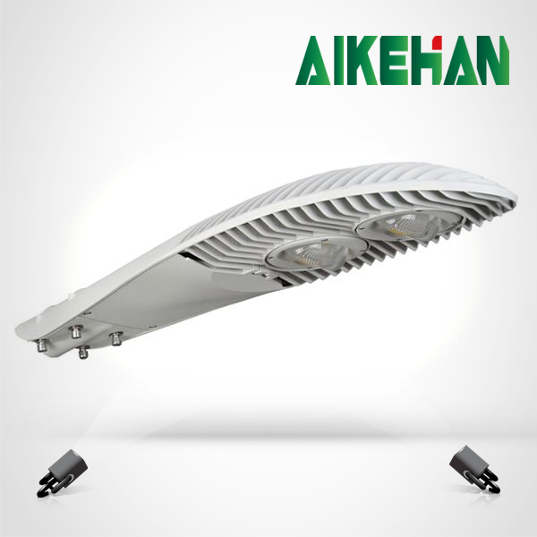 Customized Aluminum Led Street Light Housing