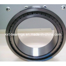 Full Complement Bearing SL183009 SL183010 SL183012 SL183014 SL183016