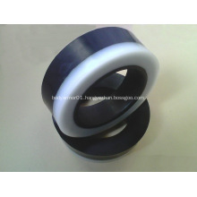 High Pressure Pump NBR Piston Assembly