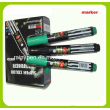 Ermanent Marker Pen (901)
