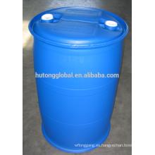 Ácido sulfónico de alquilbenceno