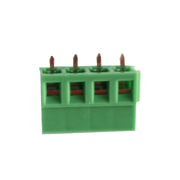 High Quality Universal Terminal Block