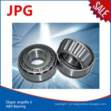 L44643 / L44610 L44649 / 10 OEM Koyo Baring rolamentos de rolos cônicos