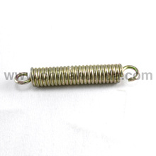 Tension Springs (AX100).