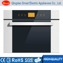Home Appliances use oven/built in oven/electric oven