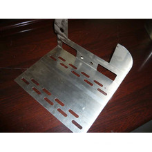Stainless Steel Sheet Metal Fabricated Product