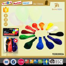 Article chaud 10 pcs / sac ballon ballon pour enfants