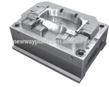 High quality custom mold design supplier