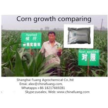 Hormones de plantes de coton 95% Tc Tdz / Thidiazuron