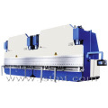 CNC Tandem Press Brake, CNC Press Brake