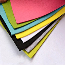 2020 Hot Product Competitive New Arrival Microfiber Bags