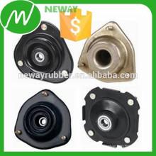 ODM Alta calidad del motor de montaje para piezas de automóviles