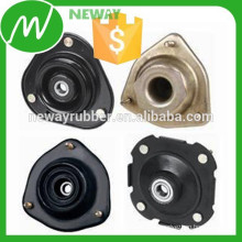 ODM High Quality Engine Mounting for Auto Parts