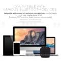 New design mini sucker wireless outdoor charging speaker, waterproof speaker