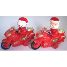 Presentes de Natal para crianças (101004)