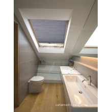 roof window skylight coverings