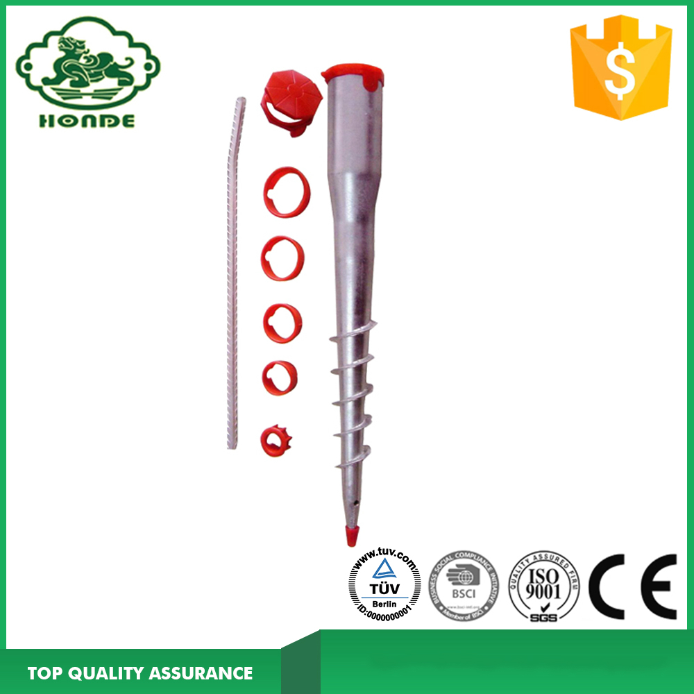 ground screw 01