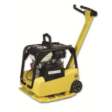 New Product Loncin Tamping Rammer China with Best Price