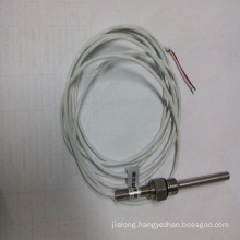 Screw Air Compressor Temperature Sensor 39560628