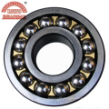 High Precision Brass Cage Self-Aligning Ball Bearing (1412M)