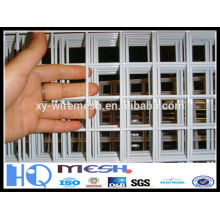 panel fence gate,welded mesh panel