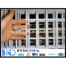 panel fence gate,welded mesh panel
