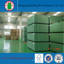 Hmr Green Core Waterproof Resistant MDF