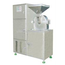 Máquina de pulido de alto efecto (set)