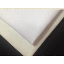Nurse Work Wear Cotton Twill Fabric