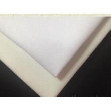 Nurse Work Wear Cotton Twill Fabric