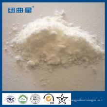 Food additive Vitamin d3 Crystal Vitamin d3 powder