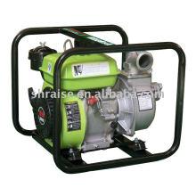 4 '' Pompe à eau diesel