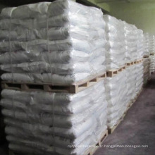Bon prix! Sulfate d'hydrogène de potassium / Khso4