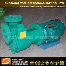 Yonjou Chemical Pump (FPZ)