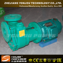 Yonjou Chemical Pump (FPZ)