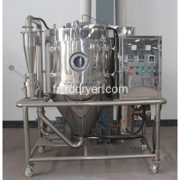 Modèle LPG Maltodextrin Spray Dryer