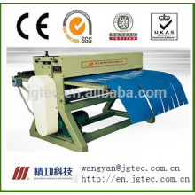 HF-9 Simple Slitting Machine