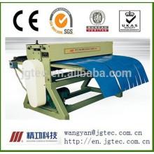 HF-9 Simple Slitting Machine