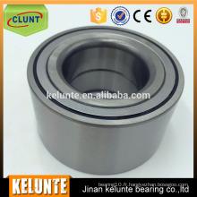 Chine fabricant Service OEM Roulement de roue DAC42840034