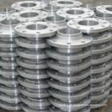 BS4504 FLANGES OF PIPE FITTINGS