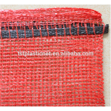 Hdpe Raschel Bags For Vegetables & Fruits