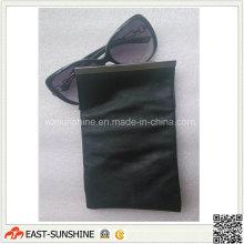 Сумка для солнцезащитных очков из высококачественной кожи (DH-MC0422)