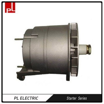ZJPL  auto alternator for fit