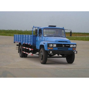 camion fourgon utilitaire occasion dodge chevy à vendre